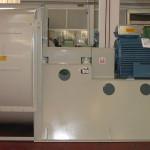 erp ventilatori industriali